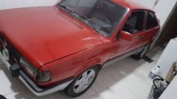Gol gl 1994 carburado