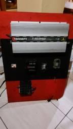 Modulo taramps t-50.0kw alta voltagem