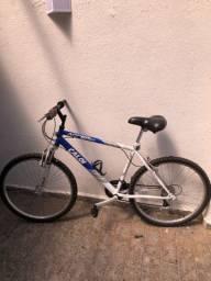 Bicicleta Caloi Aspen Extra Aro 26