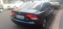 Honda Civic EXS 2011 automático completo
