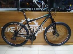 Bike aro 29  promoção