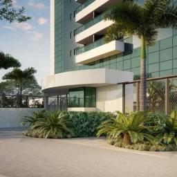 Apartamento a Venda na Ilha do Retiro com 135 m² 4 Quarto 3 suítes 2 vagas. Lazer completo