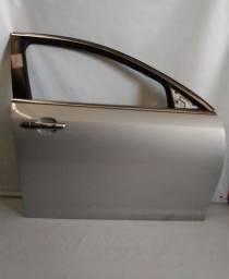 Título do anúncio: Porta Chevrolet Malibu 2008/2011 Dianteira Lado Direito