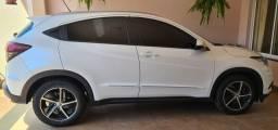 Honda HRV EXL 2019/2020 - R$ 110.000,00