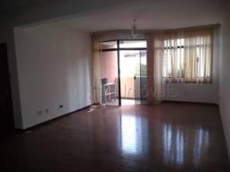 Apartamento região Central por apenas R$ 380.000,00!!! Cód. 5737