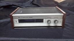 Sintonizador FM Stereo Maxsom