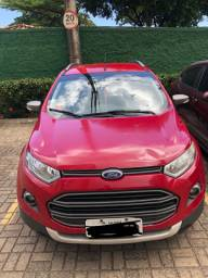 Ford Ecosport Freestyle 2014/15