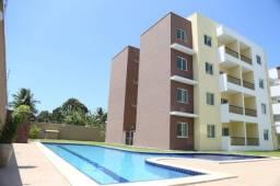 Excelente Apartamento em Caucaia - 2 quartos - A partir de R$ 144.000,00