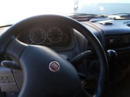 Fiat Ducato executiva 2.3 2013