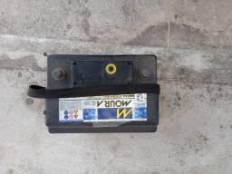 Bateria   moura  60  amperes.