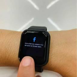 Smartwatch D13 NOVO