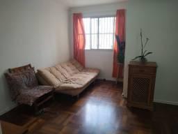 Apartamento 68m² à venda em Parque da Mooca