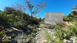 1127- Terreno 820m2 no Bairro Rio Pequeno