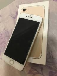 iPhone super conservado