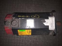 Servo Motor A06b 0502 b074 - #7002