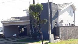 Condomínio Araraquara/SP - Village Damha II