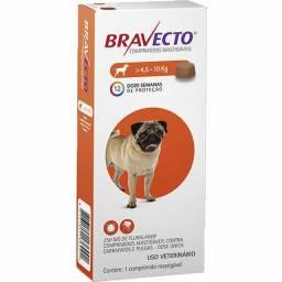 Bravecto 4.5 a 10