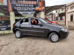 Fiat Palio celebretiun 1.0 fire flex completo