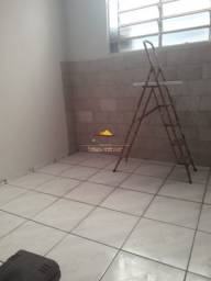 Cód. 221 Aluga-se Casa com 3 quartos - área de serviço - no bairro Serra Verde/BH