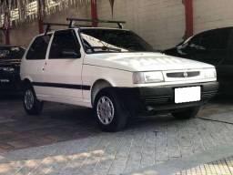 Fiat > uno > Ie > 1.0 > Mille > 8v > 2p