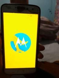 Vendo MotoZ2 play