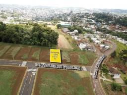 Terreno Loteamento Arcide Tumeleito - 444,98 m2 - Área nobre da cidade