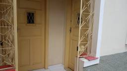 Casa de Vila - 2 quartos - Rua Atituba - Taquara