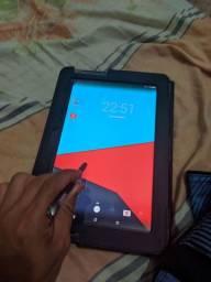 "Tablet 10.1"" Samsung Galaxy Note GT - 8000"