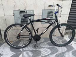 Vendo brisicleta250