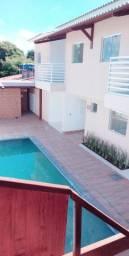 Ap° Residencial em villagem-jacumã