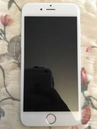 iphone 6 64gb Novinho
