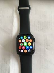 Apple Watch 5 - 40 mm