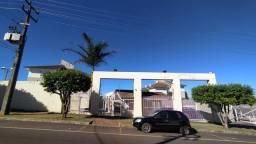 Apartamento para Venda em Umuarama/PR - Proximo a Uopeccan