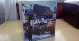 Harry Potter Box Lacrado