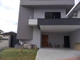 Casa Condomínio Urbanova - casa nova