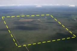 Cadastro Ambiental Rural e georreferenciamento de áreas agrícolas e loteamentos urbanos