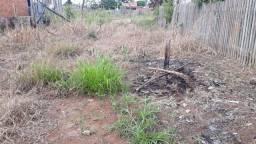 Terreno jardim santana