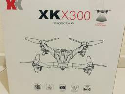Vendo um Drone  XK 300
