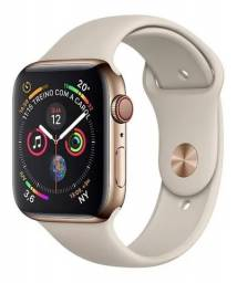 Apple Watch Series 6 40MM Gps  A2375 Preto -  Novo com garantia