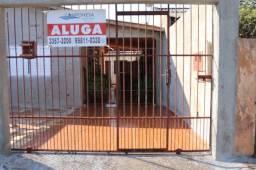 Alugue Sem Burocracia - Conj. Vivi Xavier - Dependência 1 Dormitório