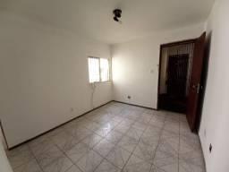 Apartamento venda no Turu próximo a Av General Artur Carvalho
