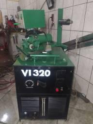 Mig 320 amperes White Martins