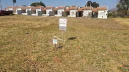 Terreno à venda Jardim Real em Umuarama - PR