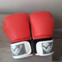 Luva de boxer  vollo
