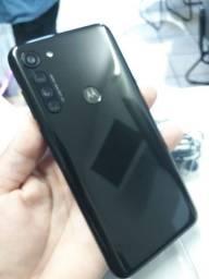 Moto G8 Power (NOVO)