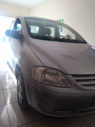 Fox 1.0 2006 Unico Dono 68mil km