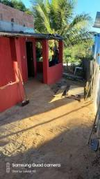 Casa bairro Santa Rosa Cariacica es vendo ou troco
