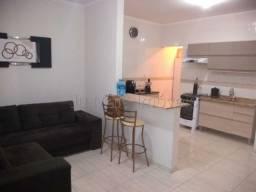 Apartamento amplo no bairro Pão de Açúcar!!! Cód. 5742