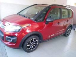 Vendo Carro SUV - Aircross