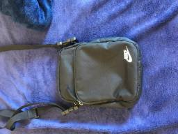 Shoulder bag original nike